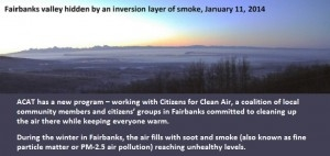 FairbanksValleySmokeInversion2014-01-15-Patrice-Lee-web-300x142