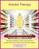 Retailer Therapy: Ranking retailers on their commitment